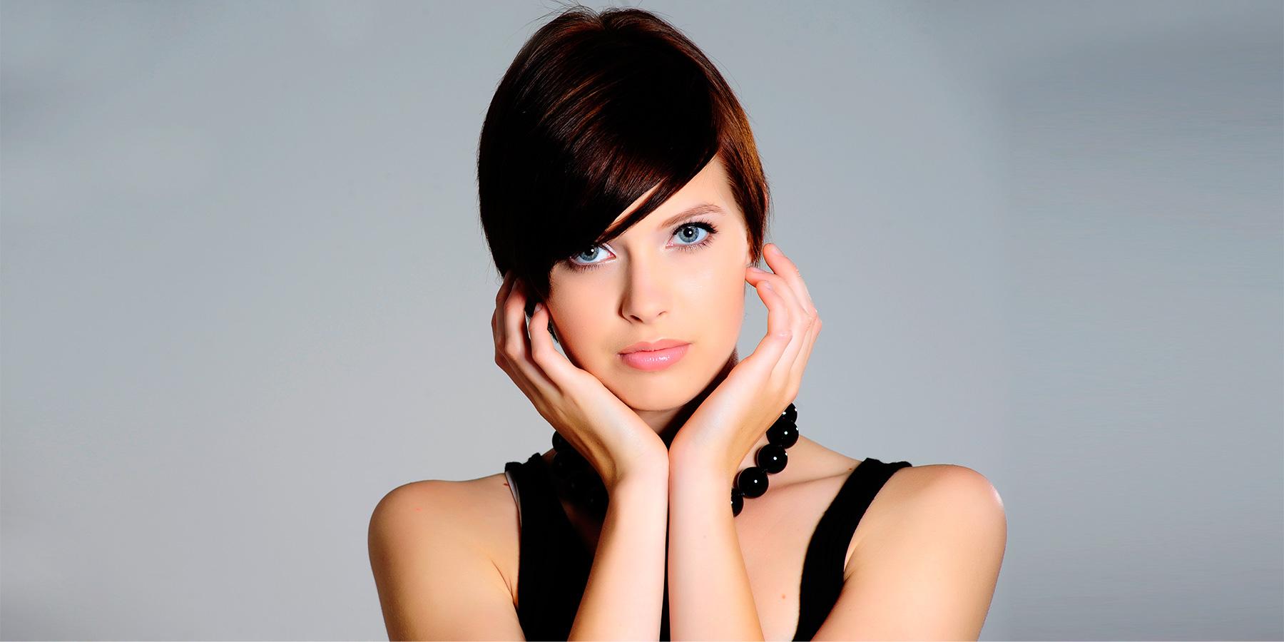 fotografo beauty belleza madrid