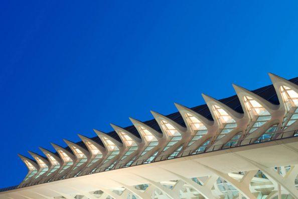 Arquitectura & Obras
